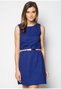 Hudson Short Dress