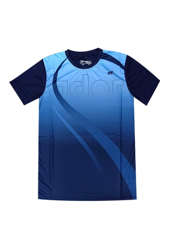 Ador blue 8127 - Ador Jersey 46722AAC04CB4CGS_1