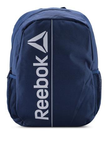 Active Royal Backpack