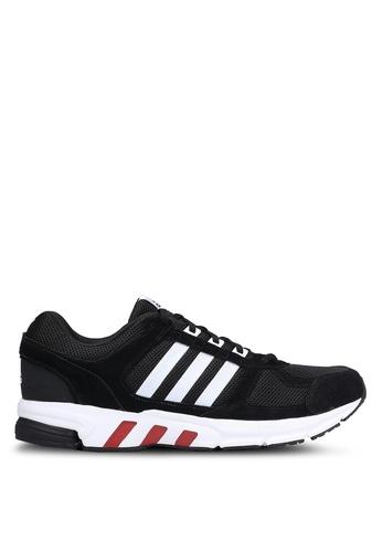 adidas black adidas equipment 10 shoes B4E04SH08D9931GS_1