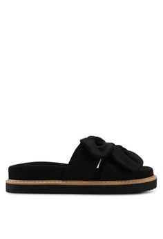 8522ed90d90dbe ... Rubi Bronte Webbing Sporty Sandals Online on ZALORA Philippines pretty  nice 44f8d 17699  Psst... we have already received your request new concept  29cf5 ...