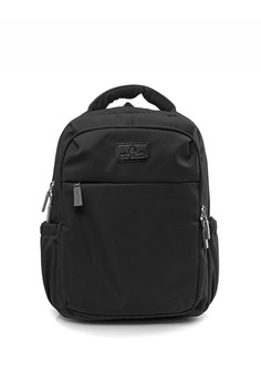 City Fancy Backpack
