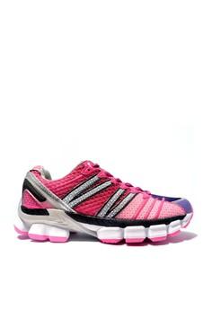 Q+ Miler 2 Running Shoes