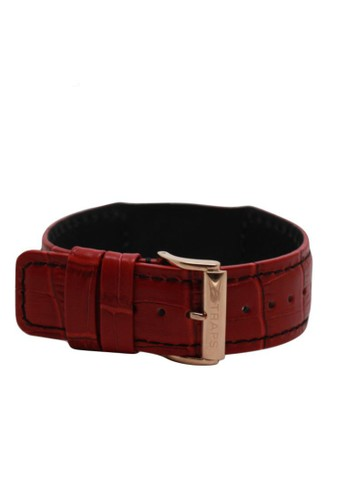 STRAPS red Straps-Ntlcrc-2424 ST324AC97QGOID_1