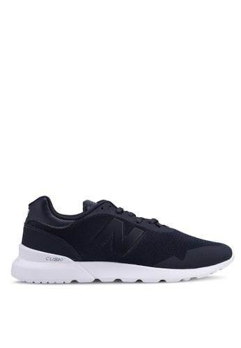 New Balance grey 515 Lifestyle Shoes C39F4SH8142986GS_1