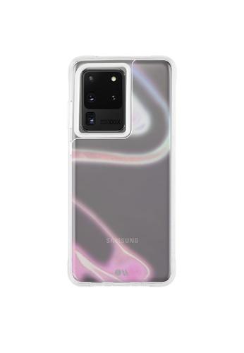 Casemate multi Samsung Galaxy S20Ultra Soap Bubble 403F2ACCBC5182GS_1