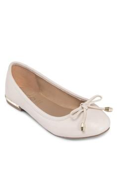 Loralee Ballerinas