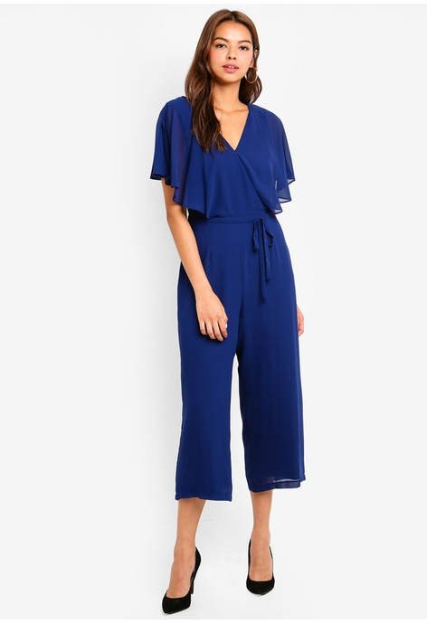 94311646610 Buy Dorothy Perkins Playsuits   Jumpsuits For Women Online on ZALORA  Singapore