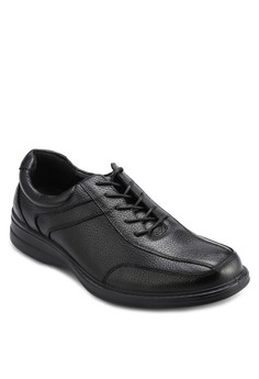 Thomasan 3 Lace-Up Shoes