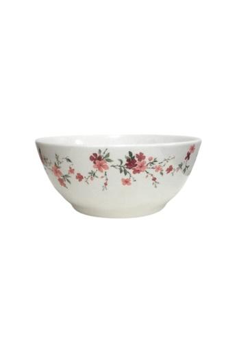 "Claytan Florid - 7.2"" Noodle Bowl 98541HL3B8AE76GS_1"