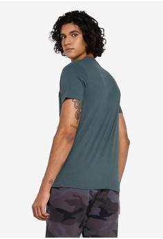 Shirts For Hong Kong Now Online At T Buy Zalora Men clKJF15u3T