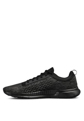 f65d965c7be Buy Under Armour UA Lightning 2 Running Shoes Online on ZALORA Singapore