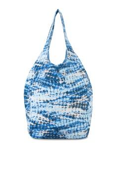 Lina Net Bag