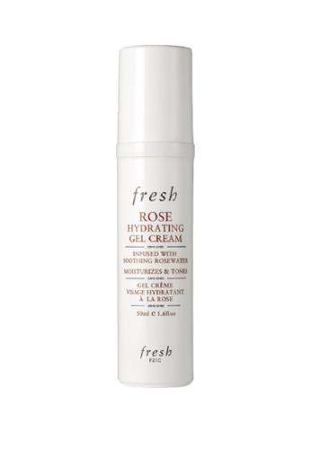 FRESH Fresh Rose Hydrating Gel Cream 6CDB4BED69B542GS_1
