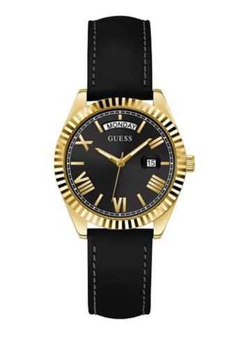 Guess Watches gold Ladies Dress Watch GW0357L1 D7F8DAC48A673DGS_1