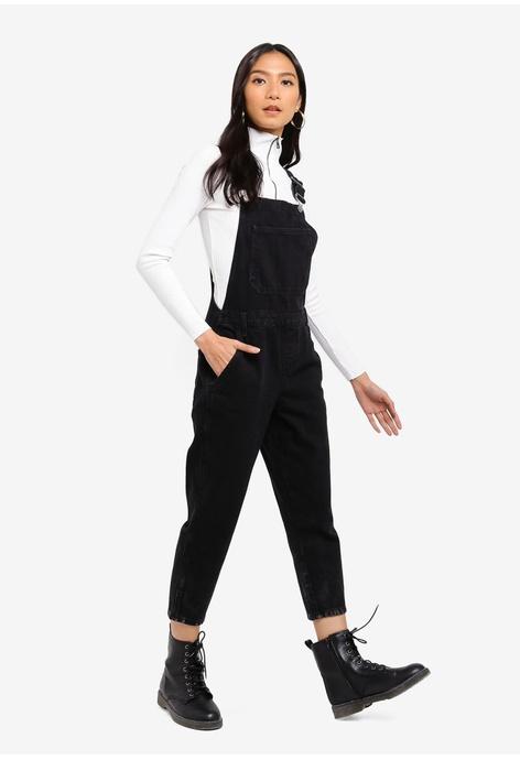 c40e097e69d Buy TOPSHOP Playsuits   Jumpsuits For Women Online on ZALORA Singapore