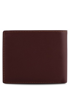 feed04114e51c Playboy Bifold Leather Wallet S  56.90. Sizes One Size