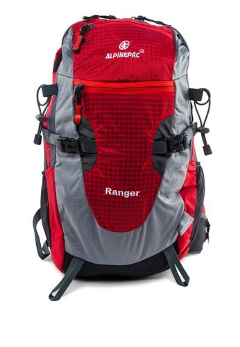 Ranger 3000 登山背包, 包,esprit 價位 旅行背包