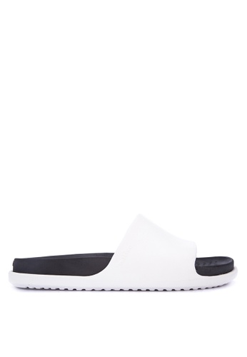 f910ddde1b03 Shop Native Spencer Sandals Online on ZALORA Philippines