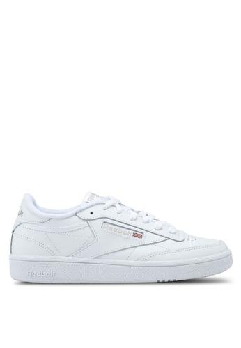 797f0f97450 Buy Reebok Club C 85 Shoes