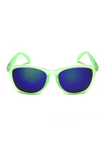 2i's to eyes 2is Sunglasses - Gino 007A3GLAB85C0EGS_1