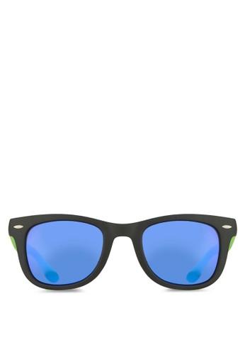 Ultra 太陽眼esprit台灣鏡, 飾品配件, 長框