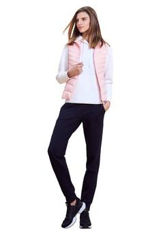 95785134f8a Buy Women Clothing Online Now At ZALORA Hong Kong