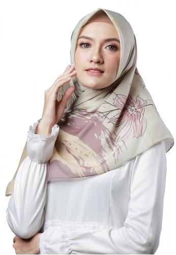 Wandakiah.id multi Wandakiah, Voal Scarf Hijab - WDK16.28 F6913AA31F0FE6GS_1