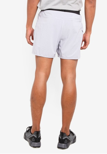 2918872f Running Epic Two-in-One Shorts