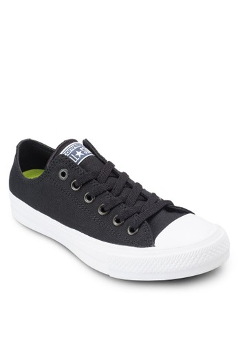 Chuck Taylor All Star II esprit outletLunarlon Core Sneakers Ox, 女鞋, 鞋