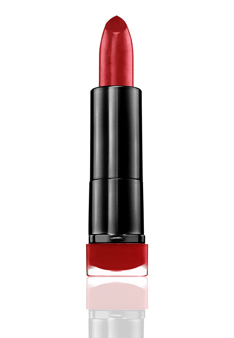 Colour Elixir Marilyn Monroe Lipstick in Ruby Red