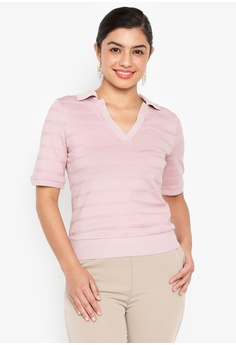 e5c691a18cbca2 Shop Blouses for Women Online on ZALORA Philippines