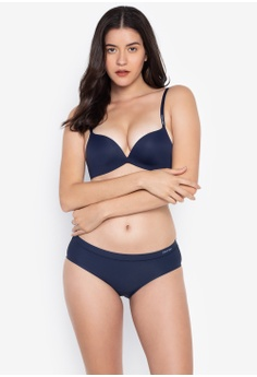 7861995b4b475 Shop Calvin Klein Lingerie for Women Online on ZALORA Philippines