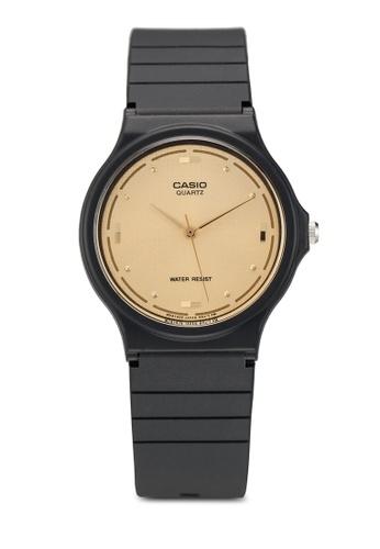 Casio black Casio Watch MQ-76-9ALDF A298BAC960D102GS_1