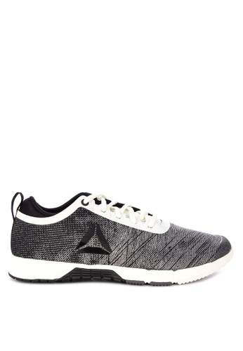 9c575fa62 Shop Reebok Speed Her TR Training Sneakers Online on ZALORA Philippines