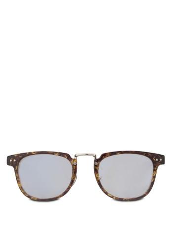 Mr Lukeesprit香港門市 太陽眼鏡, 飾品配件, 男裝