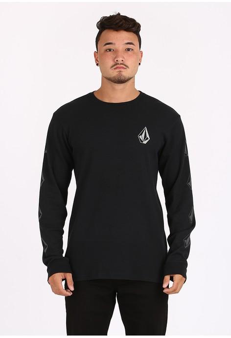 Jual Pakaian Volcom Pria Original  c9f011d350