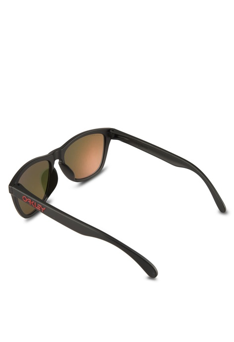486a6591820 Oakley Philippines