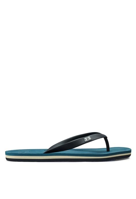 faa514ac1894 Buy Sandals   Flip Flops For Men Online on ZALORA Singapore