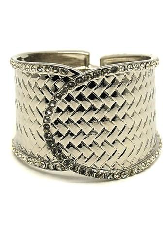 Istana Accessories Kalia Bracelet Fashion