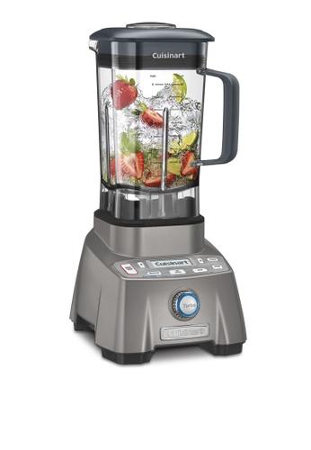 Cuisinart multi Hurricane Pro Blender DE7A6HLC9D0C18GS_1
