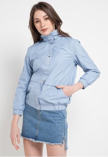 Dust Jeans blue Widuri 45172AA376C2B5GS_1