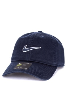 pretty nice 67834 15240 Shop Nike Caps for Men Online on ZALORA Philippines