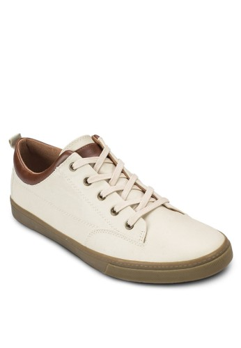 Putnesprit hong kongam 繫帶休閒鞋, 鞋, 鞋