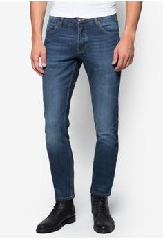 Dexter Stretch Jeans