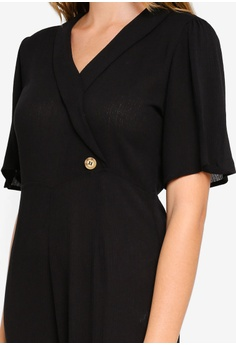 c3b63bc6ab2 Buy Cotton On Playsuits   Jumpsuits For Women Online on ZALORA Singapore