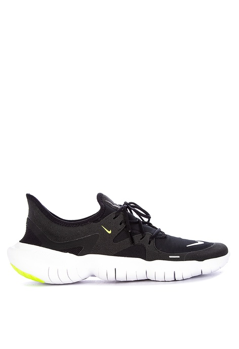 newest 0e0db 48b52 Nike Philippines   Shop Nike Online on ZALORA Philippines