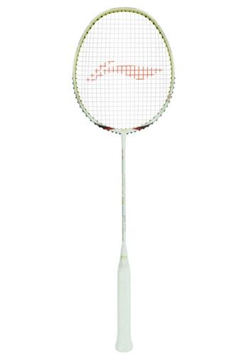 Li-Ning Li-Ning Badminton Racket Wind Lite 700 962C0SEA25AE89GS_1