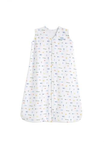 Halo multi SleepSack Wearable Blanket 158D7KC4CF5262GS_1