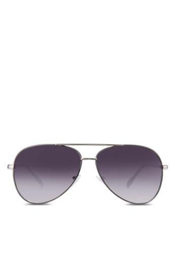 飛行員太陽眼鏡, 飾品配件zalora 台灣門市, 飾品配件
